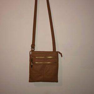 ☺️Crossbody purse